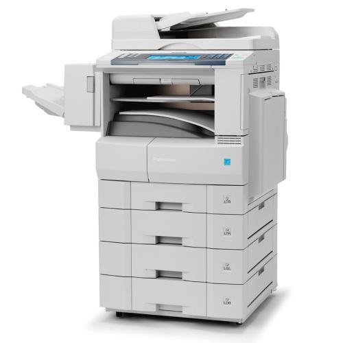 DP8025 Copier