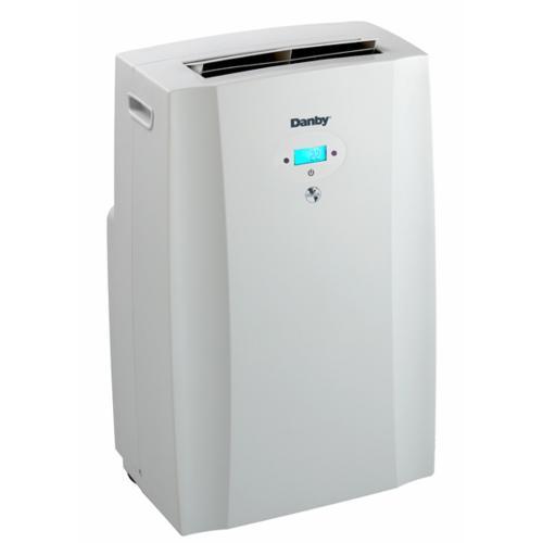 DPAC5009 Portable Air Conditioner 5,000 Btu