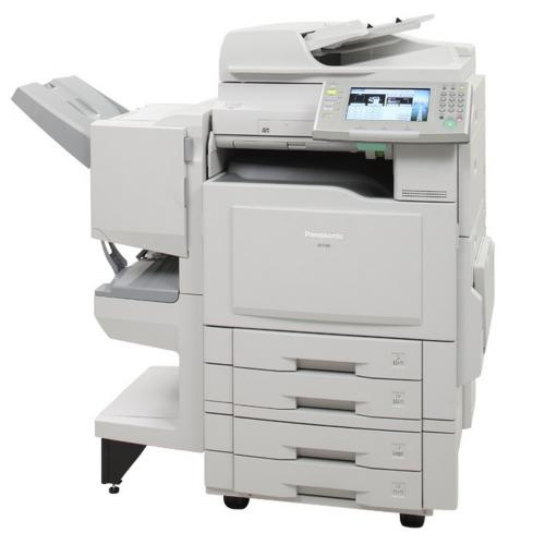 DPC266 Digital Copier