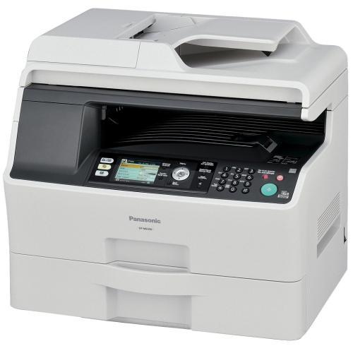 DPMB350 Multi Function Print