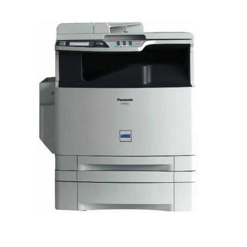DPMC210 Multi Function Printer