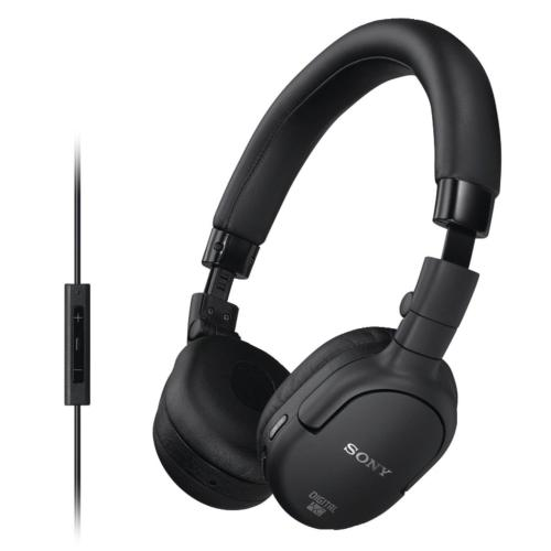 DRNC201IP Noise Canceling Headset