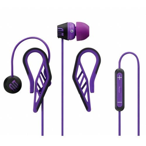 DRPQ7IP/VLT Stereo Headset
