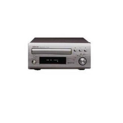 DRRM30 Drr-m30 - Cassette Tape Deck