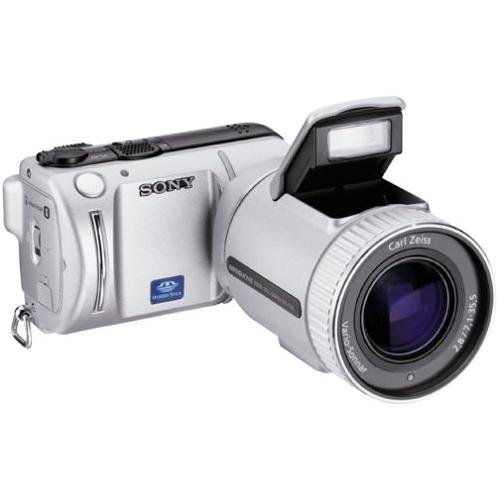 DSCF505V Cyber-shot Digital Still Camera