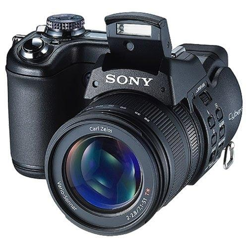 DSCF828 Cyber-shot Digital Still Camera