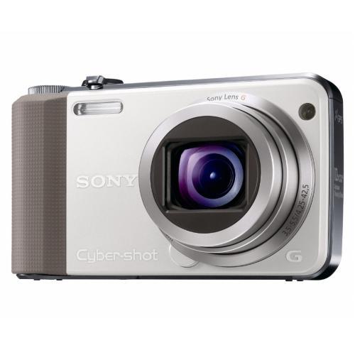 DSCH70 Cyber-shot Digital Still Camera