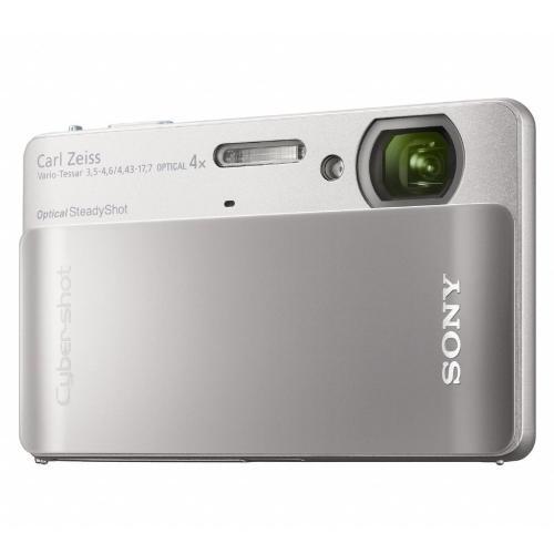 DSCTX5 Cyber-shot Digital Still Camera