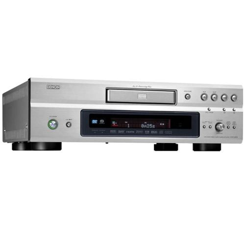 DVD3910 Dvd-3910 - Progressive Scan Cd/dvd Video Player