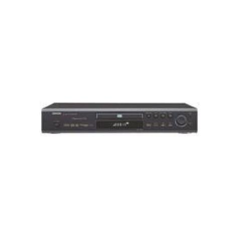 DVD900 Dvd-900 - Progressive Scan Cd/dvd Video Player