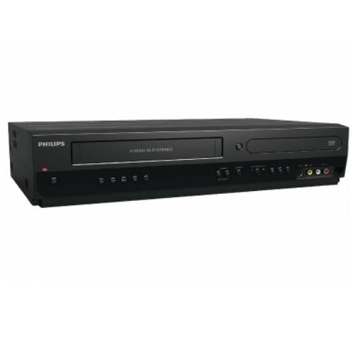 Digital Video Recorder Replacement Parts