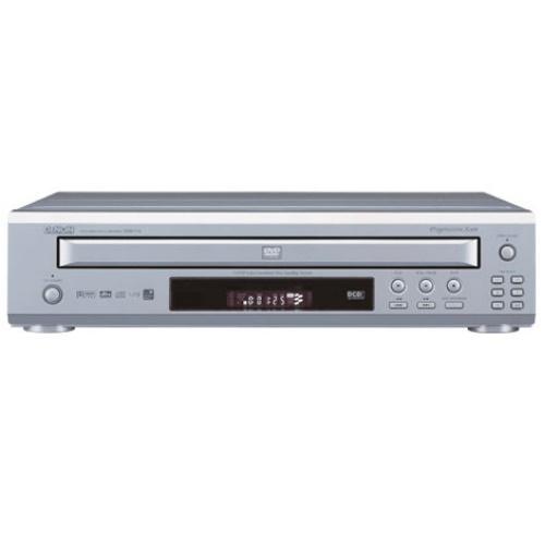 DVM715S Dvm-715s - Dvd Video Auto Changer