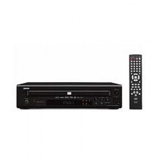 DVM745 Dvm-745 - Dvd Video Auto Changer