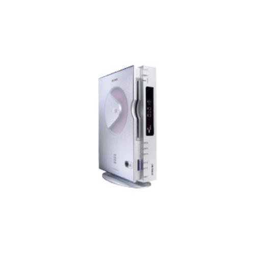 DVPF41MS Dvd Player