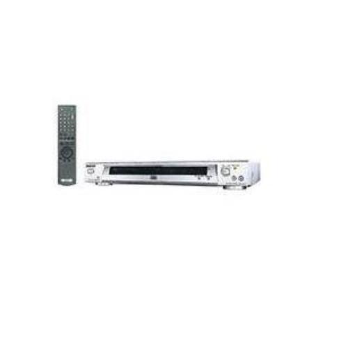 DVPNS415 Dvd Player