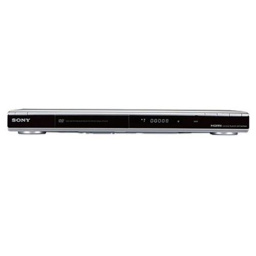 DVPNS700H/S 1080P Upscaling Dvd Player