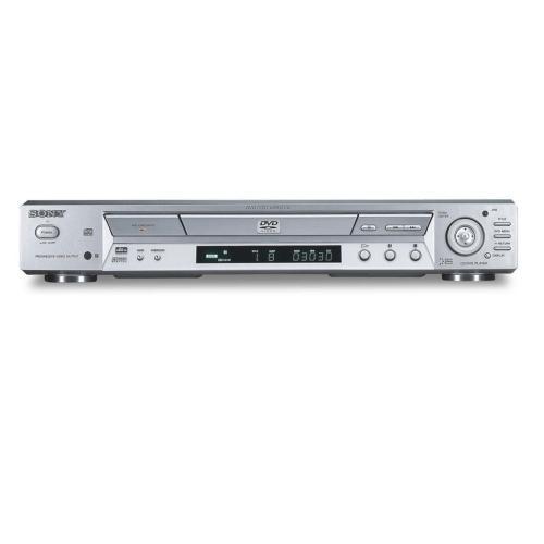 DVPNS700P Cd/dvd Player
