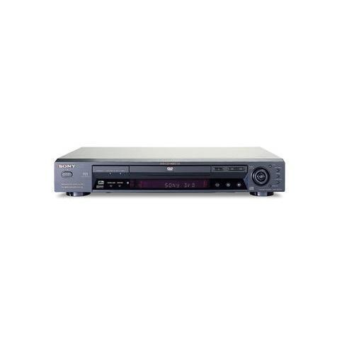 DVPNS755V Dvd Player
