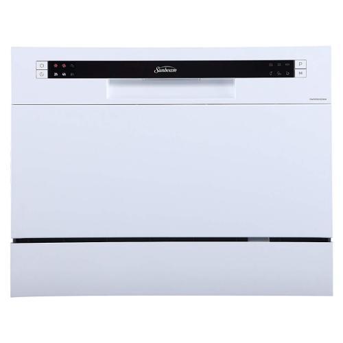 DWSB3602GWW Dishwasher