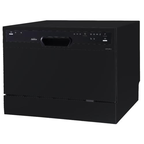 DWSB3607BB Dishwasher