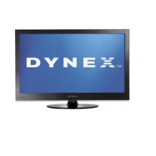 DX42E250A12 Dynex 42-Inch 1080P Led Hdtv
