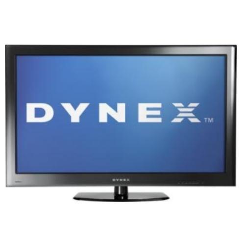 DX46L260A12 46-Inch Class / 1080P / 60Hz / Lcd Hdtv