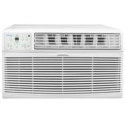 EATC08RE1 8,000 Btu 115V Through The Wall Air Conditioner