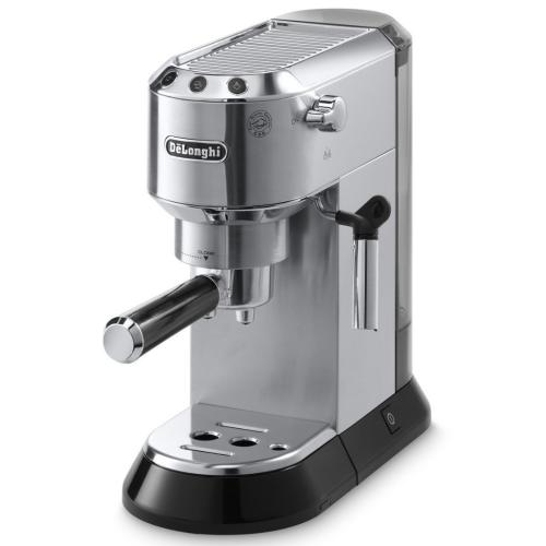 EC680M 0132106100 -Ultra Compact Espresso Machine (Us Ca)