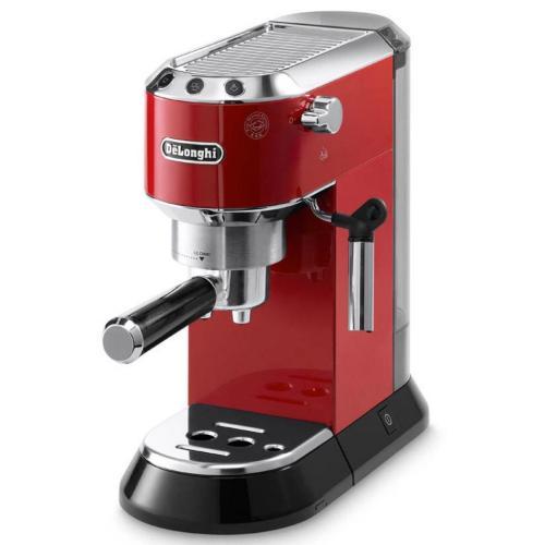 EC680R Espresso Version: Us, Ca