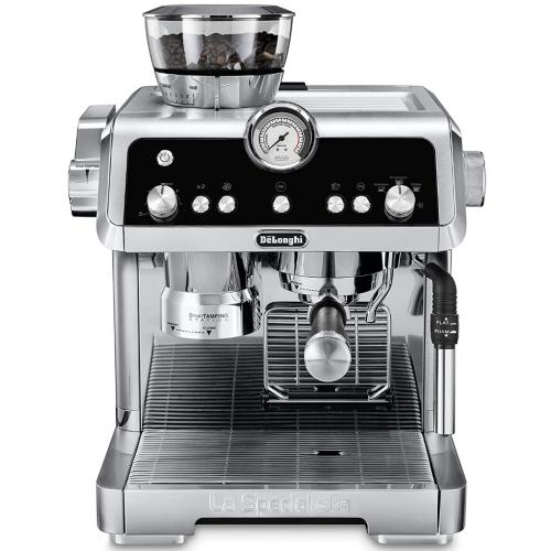 Espresso Replacement Parts