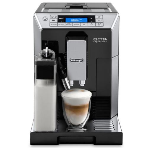 Fully Automatic Espresso Replacement Parts