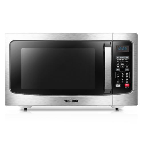 ECO42A5DS0HA 1.5 Cu. Ft. Microwave