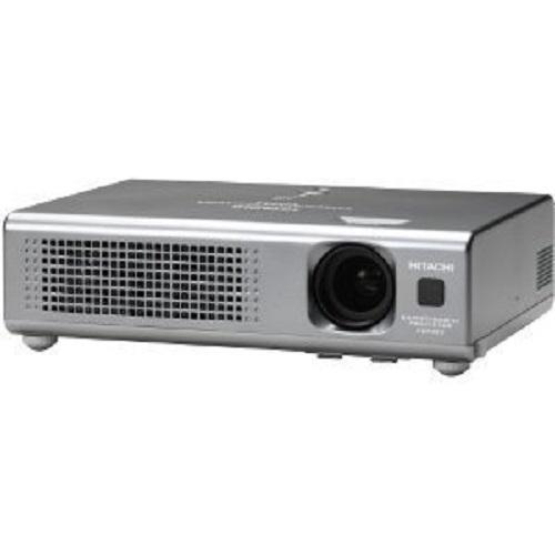 Consumer LCD Projector Replacement Parts