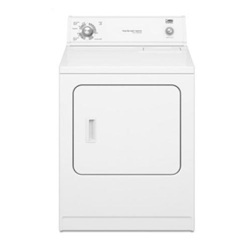Whirlpool Replacement Parts