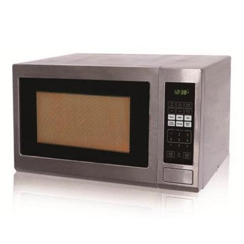 EG031ANCP00A00 1.2 Cu. Ft. Microwave