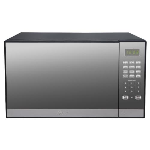 EG034AL7P00A 1.3 Cu. Ft. Microwave