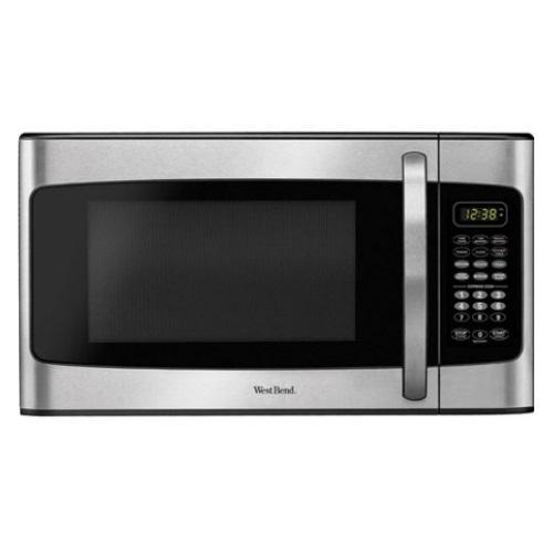EM031EZCP00A 1.1 Cu. Ft. Microwave