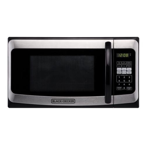 EM031MATP00A00 1.1 Cu. Ft. Microwave
