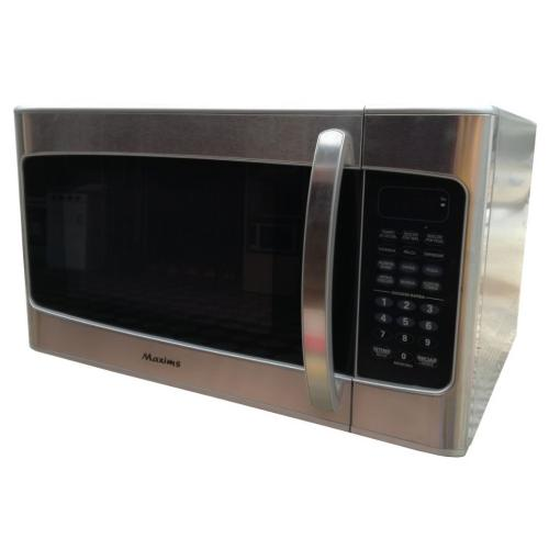 EM031MHGP00A 1.2 Cu. Ft. Microwave