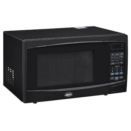 EM031MNNP00A00 1.1 Cu. Ft. Microwave