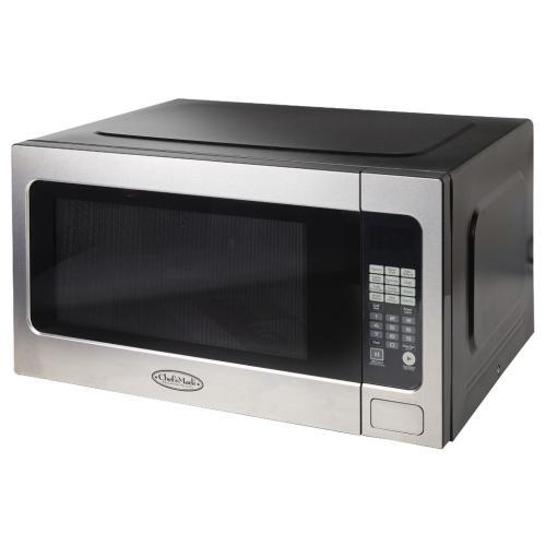 EM262AMYPHB 2.2 Cu. Ft. Microwave
