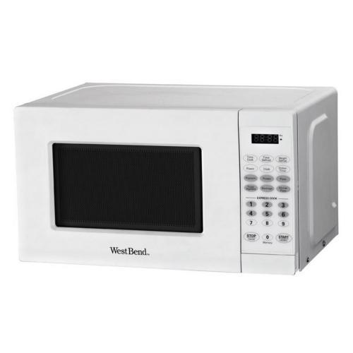 EM720CPIPM0A 0.7 Cu. Ft. Microwave