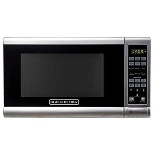 EM720CPYPM0A00 0.7 Cu. Ft. Microwave