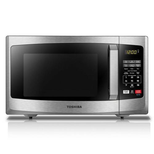 EM925A5AP00A 0.9 Cu. Ft. Microwave