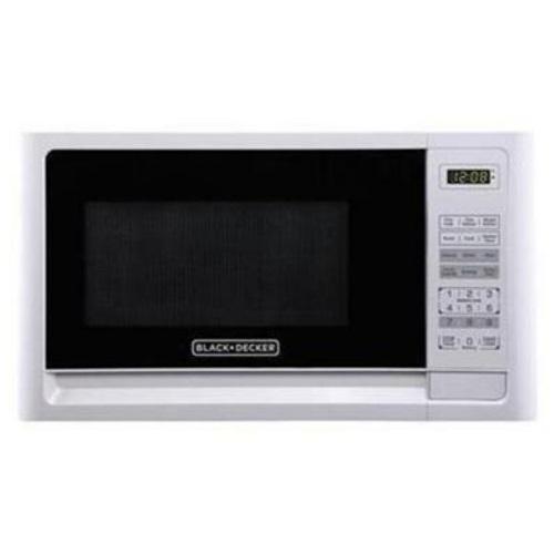 EM925AFFP00A 0.9 Cu. Ft. Microwave