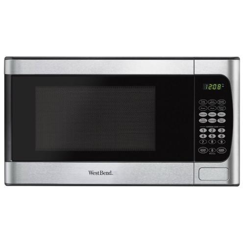 EM925AKSP00A 0.9 Cu. Ft. Microwave
