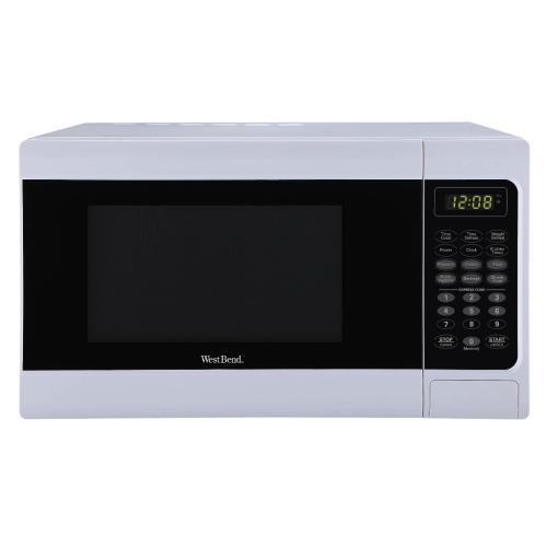 EM925ANFP00A 0.9 Cu. Ft. Microwave
