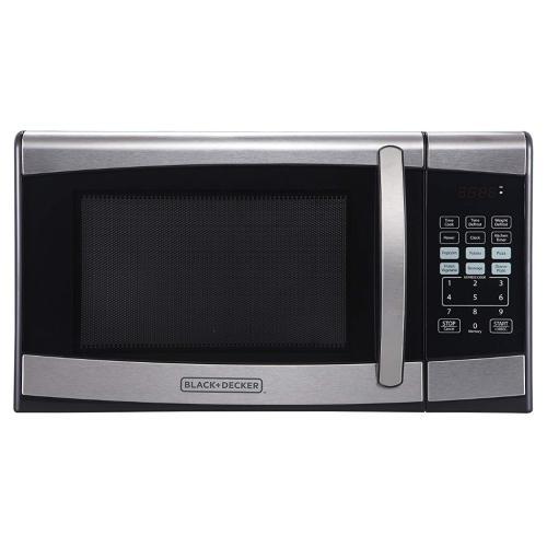 EM925AZEP00A00 0.9 Cu. Ft. Microwave