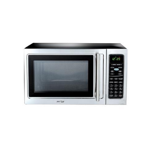 EMZ2001S Microwave Oven 0.9 Cu Ft