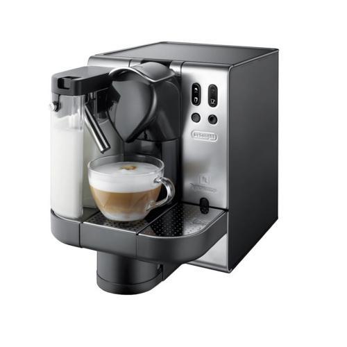 Nespresso Machine Replacement Parts